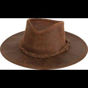 Minnetonka Outback Hat